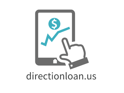 directionloan - The home of the financial